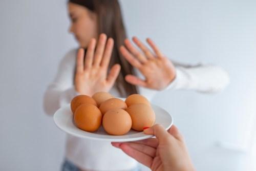 egg-alergy